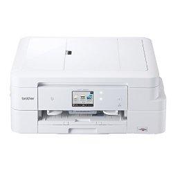 brother 大容量インクモデル インクジェットプリンター複合機 DCP-J983N