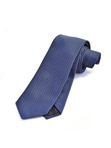 カルバンクラインのネクタイはお父さんに人気