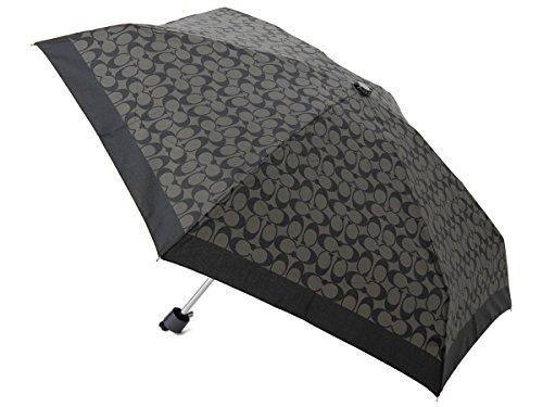 母の日に日傘をプレゼントする時はCOACHIの日傘がおすすめ