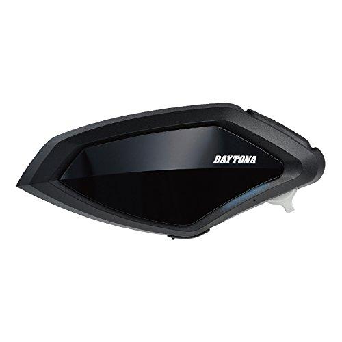 デイトナ(Daytona) インカム DT-01【ディーティーオーワン】 Bluetoothインカム 1個セット 96031