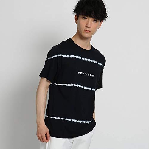 THE SHOP TKのTシャツを高校生の彼氏にプレゼント