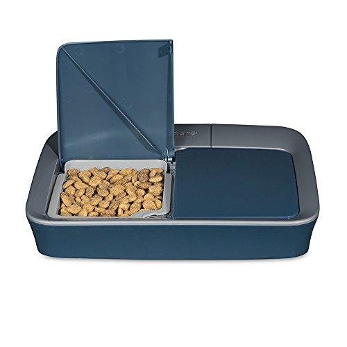 PetSafe(ペットセーフ) おるすばんフィーダー デジタル2食分 バージョン2 ペット用