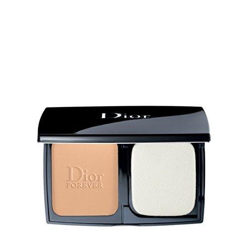 Dior(ディオール)のファンデーションは女性におすすめのギフト