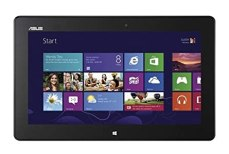 ASUS ME400シリーズ TABLET / ホワイト ( Win8 / 10.1inch touch / Atom 2760 / 2G / 64G / BT4 ) ME400-WH64