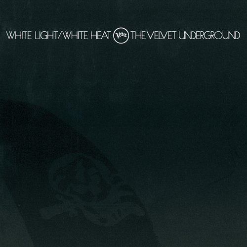 ホワイト・ライト/ホワイト・ヒート(45周年記念デラックス・エディション)
