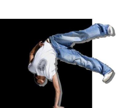 技ステップ振付もコツや基本を動画でレッスン★初心者ダンサーやキッズでも「hiphop dance」の踊り方が簡単27日間ヒップホップダンス上達プログラムDVD特典ムーンウォークとブレイクダンス