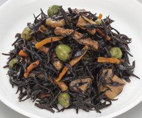 堂本食品)ひじき煮(徳用)1kg