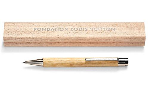 ルイヴィトンボールペンは上司へのプレゼントに最適で喜ばれる事間違いありません。