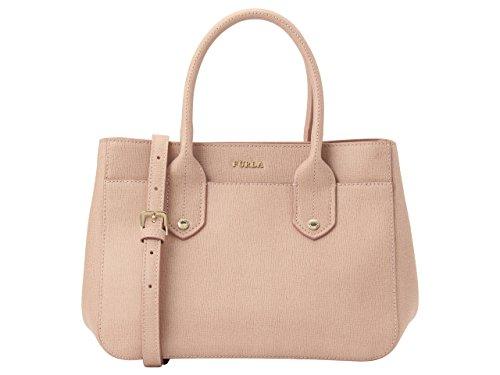 フルラは長く大切に使ってもらえるバッグ