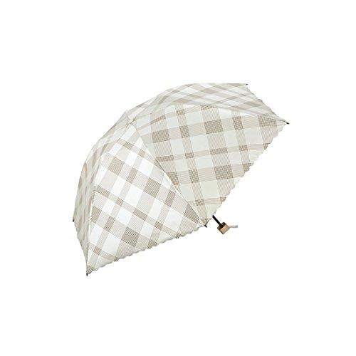 折りたたみの日傘をお世話になった上司にプレゼント