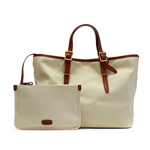 比較的プレゼントしやすいフェティアのバッグをプレゼント