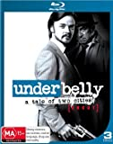 Underbelly: a Tale of Two Cities (Blu-Ray) [Import]