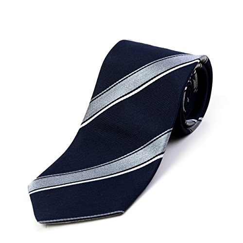 ネクタイは男性が困らない人気のプレゼント
