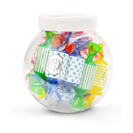 キャンディーマーカー CANDY MARKER カラフルな蛍光ペン 15個セット