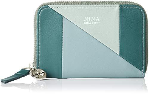 ニナ・ニナ リッチnの小銭入れを母の日にプレゼント