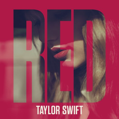 Red (Deluxe Edition)