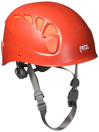 PETZL(ペツル) ELIOS [エリオス] レッド (48-56cm) A42B-R-1