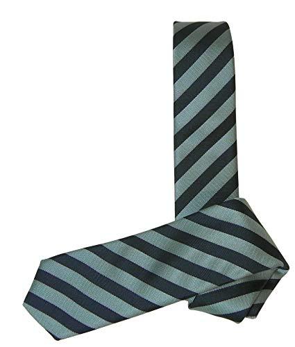 ヒューゴボスのネクタイを働くお父さんにプレゼント