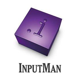 InputManPlus for ASP.NET 10.0J(日本語版)1開発ライセンス+バックアップDVD