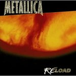 ReLoad/Metallica