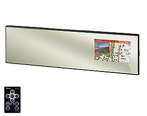 セルスター(CELLSTAR) ASSURA AR-W61GM GPSデータ更新ダウンロード無料 無線LAN搭載 フルマップ搭載 OBDII対応 日本製 3年保証