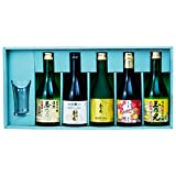 京都・伏見の蔵元 玉乃光 米100%の日本酒 純米大吟醸・純米吟醸 飲み比べセット