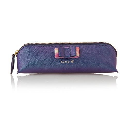 Luria 4℃のペンケースはおしゃれで女性に人気のペンケース