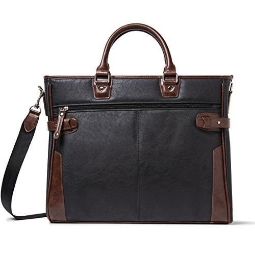 ビジネス用品の中でもビジネスバッグはランキング上位