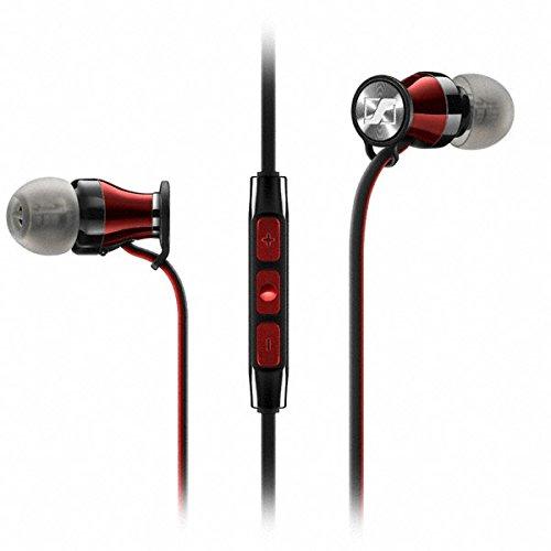 高級感があるデザインと高品質のサウンドのイヤホンを彼氏にプレゼント