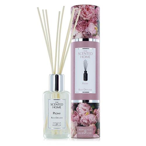 女性が大好きなアロマの香りを退職祝いにプレゼント
