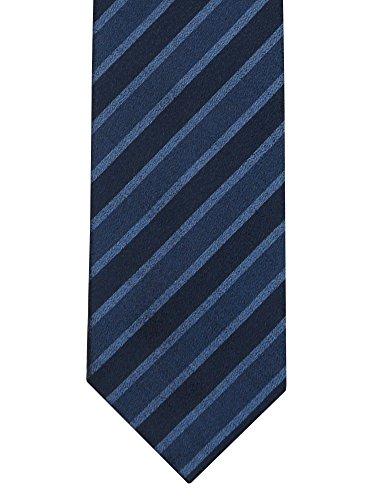 職場の先輩にCalvin Kleinのネクタイをプレゼント