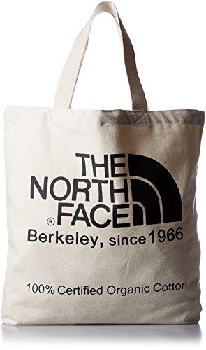[ザ・ノース・フェイス]トートバッグはおしゃれでプレゼントに人気