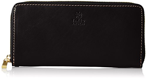 TAKEO KIKUCHIの財布は年代問わず人気