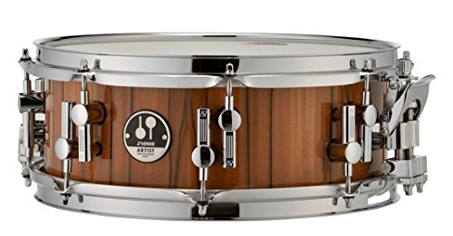 SONOR アーティスト 13x5 AS16-1305 TI ティネオ