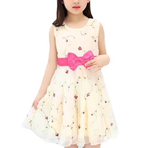 おしゃれな洋服を女の子を誕生日にプレゼント