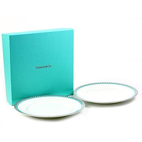 ティファニーの食器は女性が貰って嬉しいキッチン用品