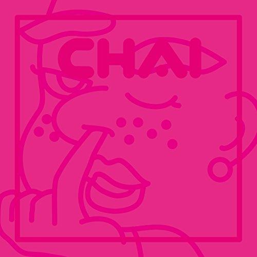 PINK※CDのみ