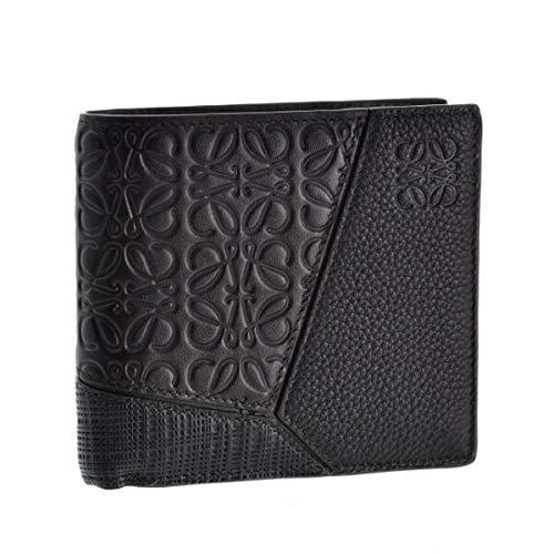 ラグジュアリーブランドであるLOEWE(ロエベ)の財布