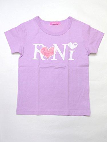 RONIは小学生におすすめのギフトブランド