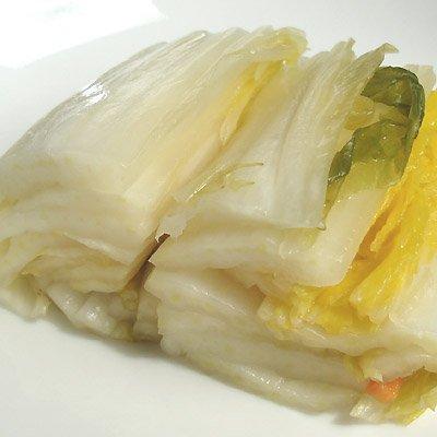 十二代杉ヱ門の漬物 白菜漬け 浅漬け 350g×15袋