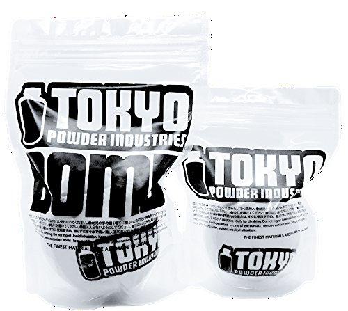東京粉末(TOKYO POWDER INDUSTRIES)チョークボール BOMB ボム (135)