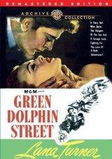 Green Dolphin Street [DVD]