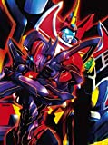 SSSS.GRIDMAN 第4巻 [Blu-ray]
