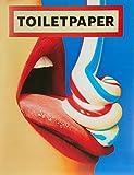 Toilet Paper (Toiletpaper)