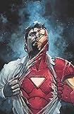 Iron Man: The Ultron Agenda: The Ultron Agenda (Tony Stark)