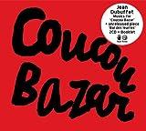 Coucou Bazar