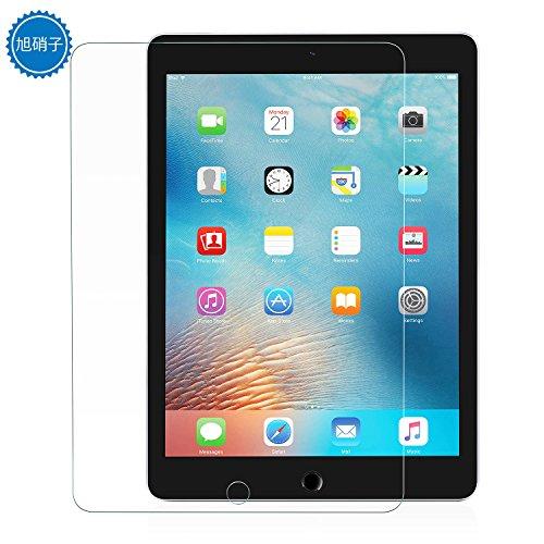 OAproda iPad Air2/Pro保護フィルム 液晶強化ガラス9.7inch 0.3mm