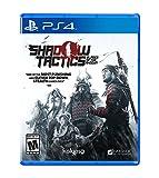 Shadow Tactics Blades of the Shogun (輸入版:北米)