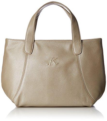 40代女性に人気の高いブランドバッグはキタムラ