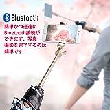 Morpilot 傘 折り畳み傘 耐風傘 撥水加工 傘も晴雨にかかわらず 利用できます